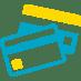 Wedia - DAM für die Bank- und Versicherungswesen