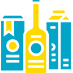 Wedia - DAM für die Konsumgüter-industrie