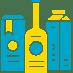Wedia - DAM pour le secteur des Produit de Grande Consommation