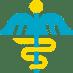 Wedia - DAM für die Pharmaindustrie