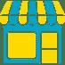 Wedia - DAM für die Einzelhandel