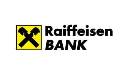 Le groupe bancaire commercial autrichien, RLB NÖ-Wien, souhaitait faire évoluer la solution dont il disposait pour optimiser et rationaliser sa communication marketing imprimée comme sur écran dans l'ensemble de ses agences. L'entreprise s'appuie désormais sur Wedia pour créer des campagnes marketing localisées et cohérentes.