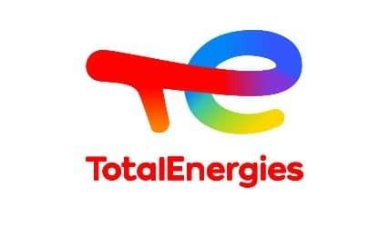 Wedia - Total Energies